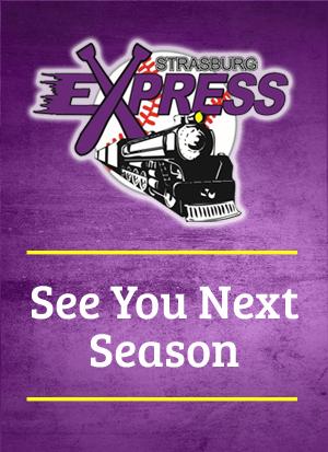Next season image