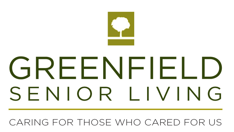 Greenfield Sr. Living