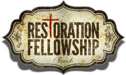 Restoration Fellowship