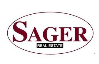 Sagers RE