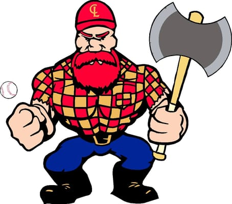 Covington Lumberjacks