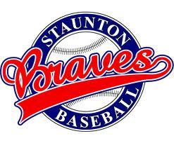 Staunton Braves